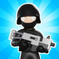 Hero Squad ! icon