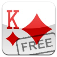 FreeCell android app icon