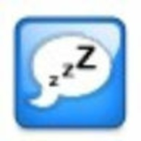 Sweet Dreams icon