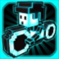 LightSpeeder android app icon