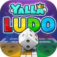 Yalla Ludo icon