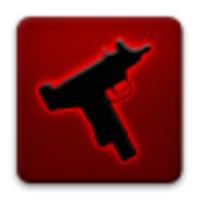 Mobile Mafia android app icon