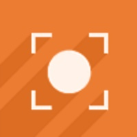 IceCream Screen Recorder icon