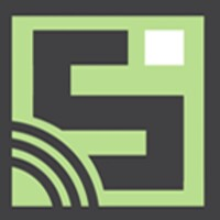 Snake Classic android app icon