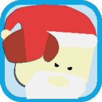 Butter Punch android app icon