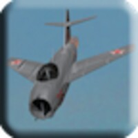 Sonic Boom android app icon