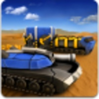 Defense Command android app icon