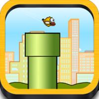 Happy Birds android app icon