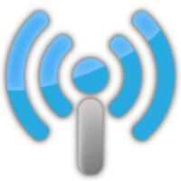 WiFi-Manager icon