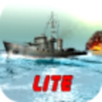 Schiffe versenken lite android app icon