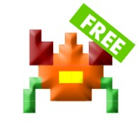 Galaxy Torment android app icon