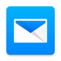 Email - Fast and Secure Mail icon
