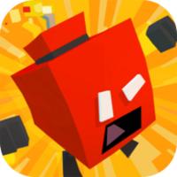 Go Boom! android app icon