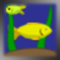 Fishy android app icon