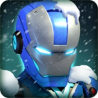 Clash of Zombies android app icon