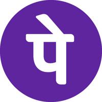 PhonePe icon