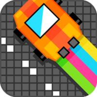 Turbo Bit android app icon