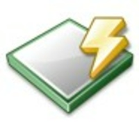 HWMonitor icon