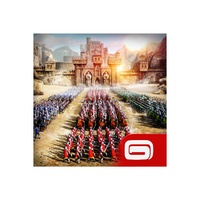 March of Empires android app icon