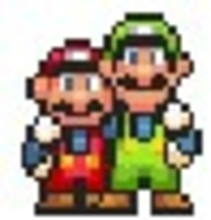 Super Mario Bros: Odyssey icon