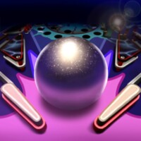 Space Pinball android app icon