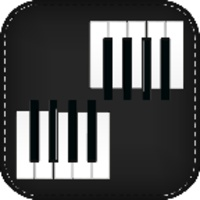 Piano Tile 4 android app icon