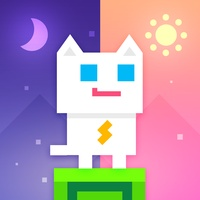 Super Phantom Cat 1.162 for Android - Download