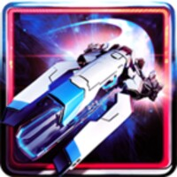 Galaxy Legend android app icon