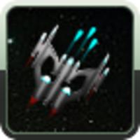 Galaxy Defense War android app icon