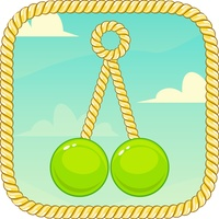 Clackers-طقطيقة android app icon