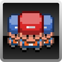 Defend Your Turf android app icon