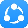Download SHAREit - Connect & Transfer Android