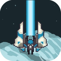 Hanger Fighter 2 android app icon