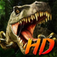 Carnivores android app icon