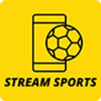STR SPORTS android app icon