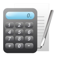 Express Accounts Free Accounting Software icon