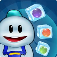 Snow Bros: POP android app icon