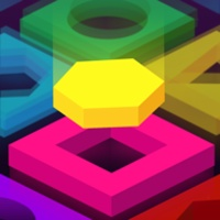 BlockZ android app icon