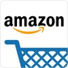 Scarica Amazon Shopping Android