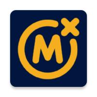 MozzartBET android app icon