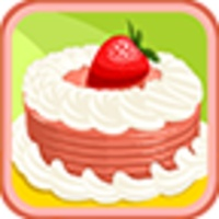 Bakery Story android app icon