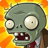 Download Plants vs. Zombies FREE Android