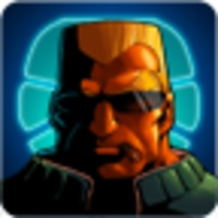 Infinite Monsters android app icon