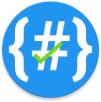 Root Checker (Superuser) icon