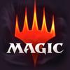 下载 Magic: The Gathering Arena Android