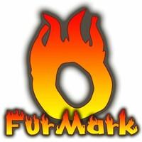 FurMark icon