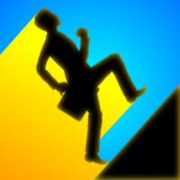 Flippy android app icon