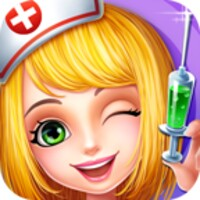 Doctor Mania android app icon