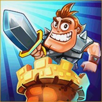 Tower Knights android app icon