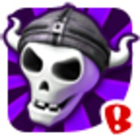 Army of Darkness Defense android app icon